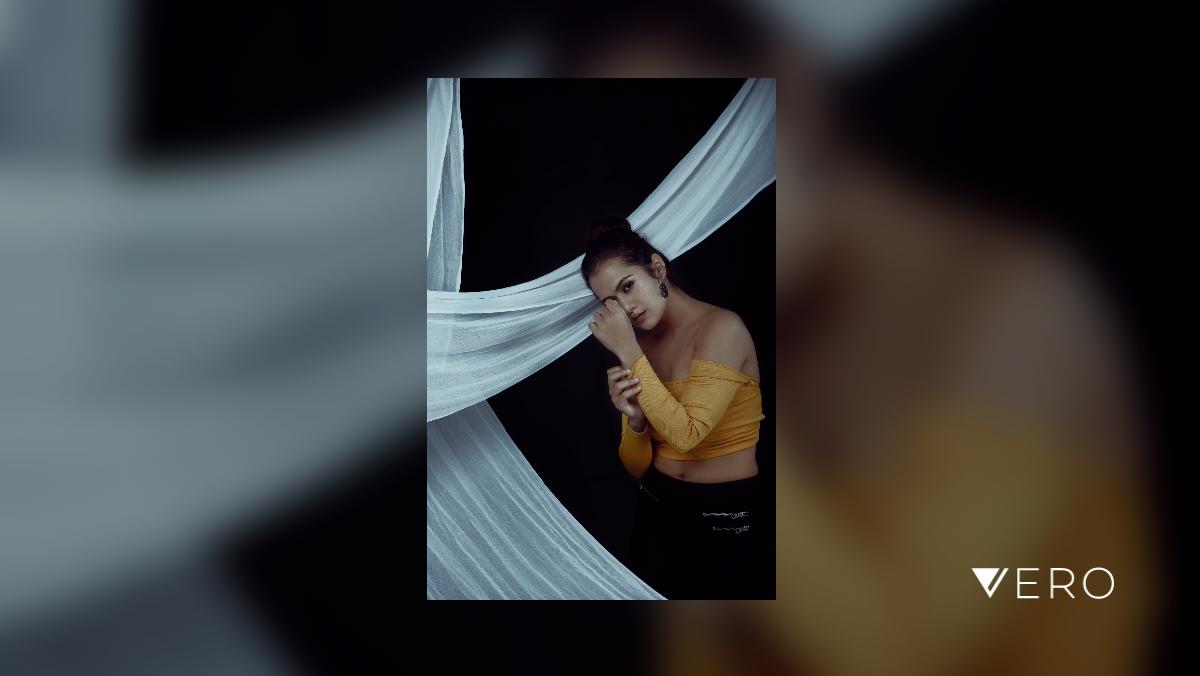 #fashion  #female #model #magazine #photoshop #follow #connect #nikon #love #bnw #blackandwhite #brand #shraddhabagrodiaphotography #fashionphotoghraphy #designer #mua #actress #actor https://t.co/ismv8QAS7g https://t.co/EqJ1Cv8k1x