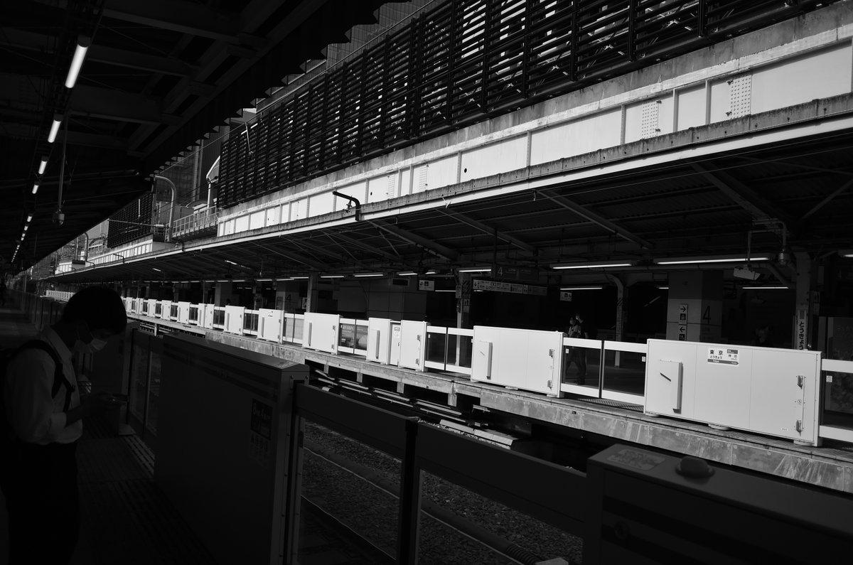 #431  #snapshot #スナップ写真 #モノクロ #monochrome #白黒写真 #blackandwhite https://t.co/77PwRZhIB2