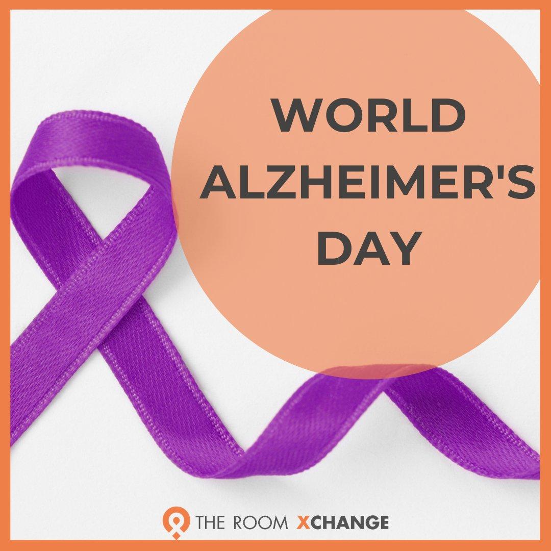 Dr Robert Katzman declared in the 1970's that Alzheimer's disease is not a normal part of aging. It was considered quiet a bold declaration at the time.  #WorldAlzheimersDay #Alzheimers #Dementia #agedcare #brainhealth #awarenessday https://t.co/RvTWkqst2k