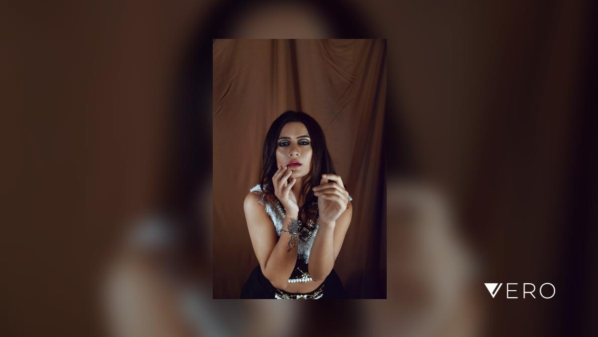 #fashion  #female #model #magazine #photoshop #follow #connect #nikon #love #bnw #blackandwhite #brand #shraddhabagrodiaphotography #fashionphotoghraphy #designer #mua #actress #actor https://t.co/bgcD29BUaT https://t.co/0BSoNJTvaj
