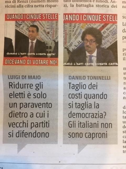 #iovotono_referendum2020