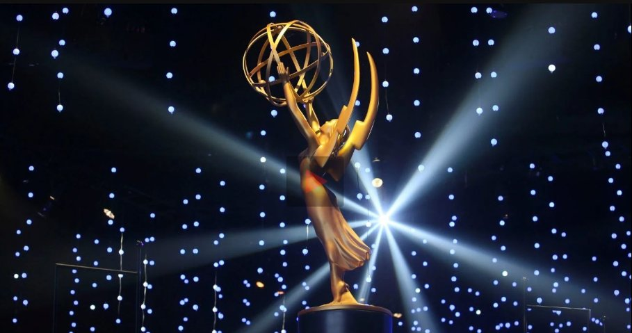 LIVE : ● Watch the Emmy Awards Red Carpet | live stream 🔴 Live Full Show - Visit here  👉 «https://t.co/UyV4jAaT4n» #emmyawards #EmmyWinner2020 https://t.co/igAB6EyUXa