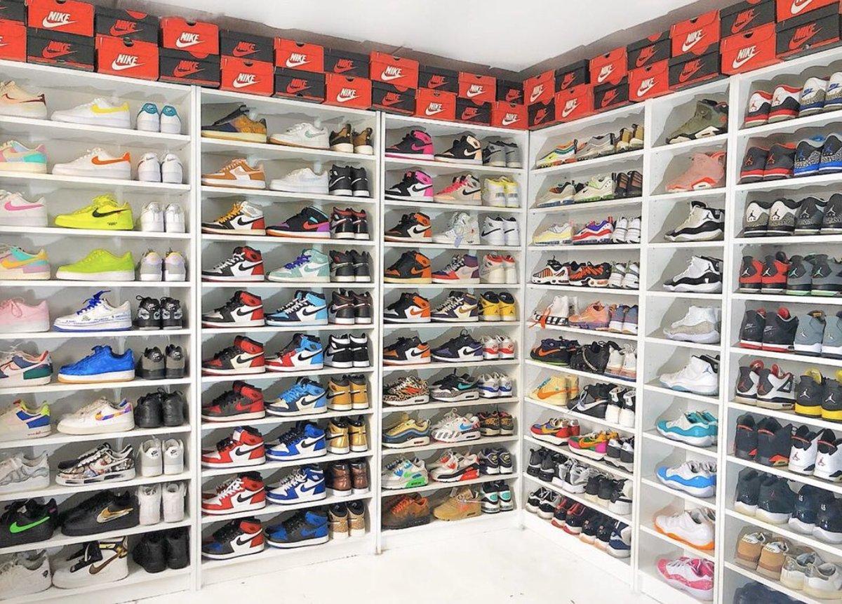 Closet Goals  Shop here: https://t.co/gycHiazNe0 https://t.co/ODeTZLP0dg