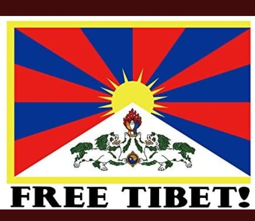 @chinaOut..... @freeTibet.... #FreeNEPAL  #BoycottChina............ .. #FreeHongkong  @nytimes @TheGardianNews @washingtonpost #CNNIndonesia @globaltimesnews @globaltimesnews @AJEnglish @thetimes @kathmandupost https://t.co/FlWrEE8psV