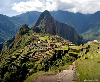 10 Facts About Machu Picchu You Probably Didn't Know https://t.co/ubcXhoNMGg #wobcmagazine https://t.co/lBZtKY2UZr