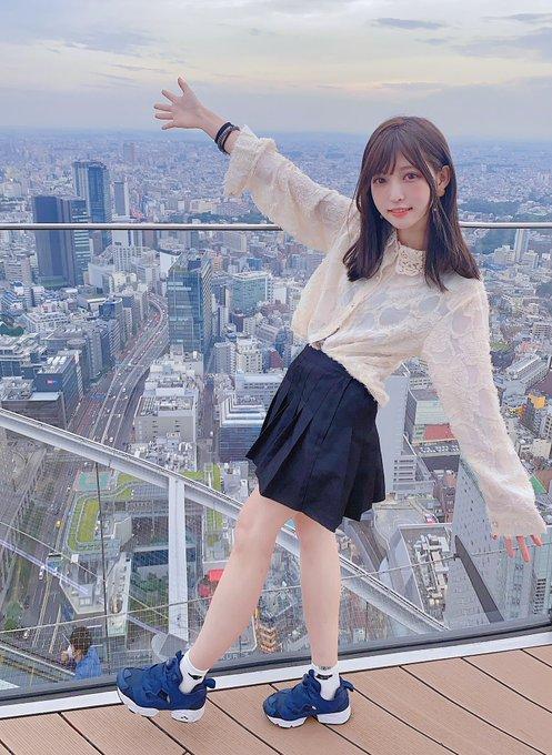 猫田あしゅのTwitter画像41