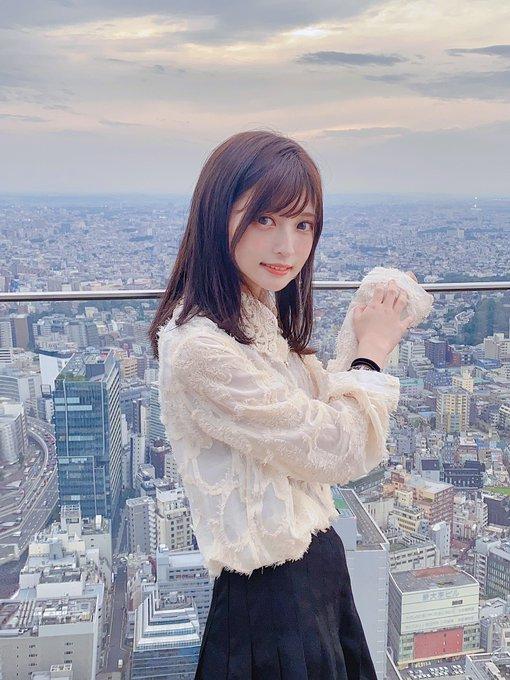猫田あしゅのTwitter画像39