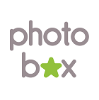 PhotoBox Voucher Code   #PhotoBox                          SAVE40 Expiry date: Monday 21st, September 20 Save 40% sitewide with this Photobox discount code https://t.co/to37ileMmd https://t.co/KIRgW6XpoS
