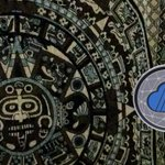 Image for the Tweet beginning: I found a #Skycoin on
