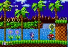 I grew up here #videogames #MegaDrive #console https://t.co/De2Wqaqnjk