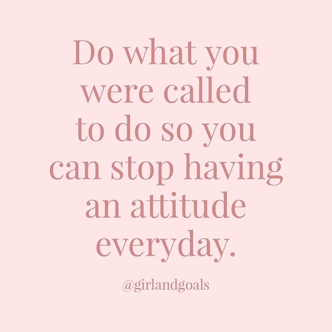 New week, new goals, fresh starts but you gotta be willing to put in the work ✌🏽✨ 💕💋💓💋✨ 👑💅🏽  #girlandgoals #realtalk  #bosslady #photooftheday #ladyboss⠀#viralquotes ⠀⠀⠀ #picoftheday📷 #girlceo #girlpower💪 #girlga https://t.co/Cs8Xsg3p4g
