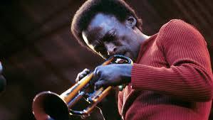 Miles Davis - Berliner Jazztage 1971 https://t.co/QG5fFcmYN9 #jazz #art #funk #fusionjazz #jazzlegend #instrumental #blues https://t.co/MURwKJZZc4