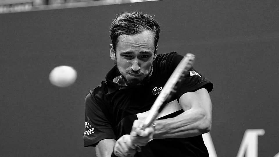 Este lunes comienza el ATP 500 de Hamburgo.  https://t.co/5N8K2lsw58   Photo Credit: @usopen   #HamburgOpen #atp #tennis https://t.co/Iq6z35JGPB
