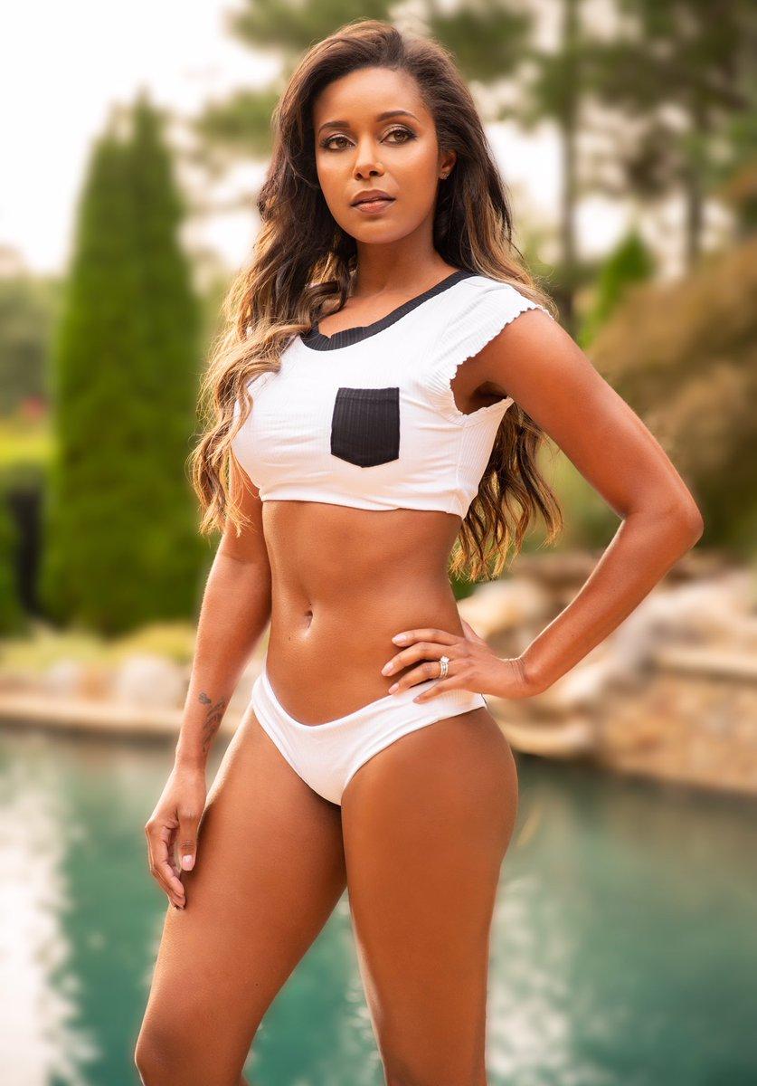 CBO - Chief Bikini Officer 👙😎👑 #ChiefBrandi