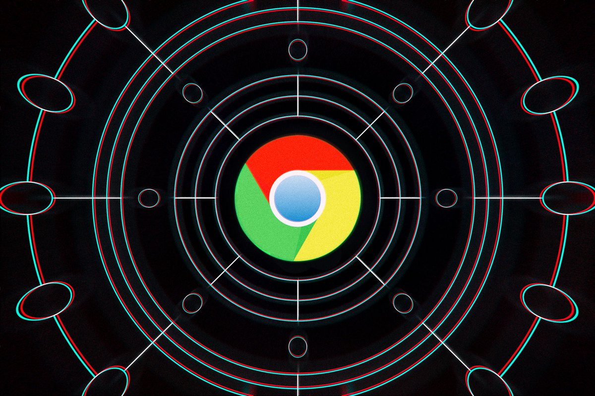 Google can now scan malicious files for Advanced Protection users