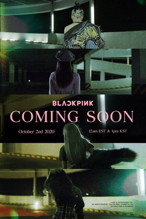 "BLACKPINK >> álbum ""The Álbum""  - Página 31 EiZkHOtUcAAQFuQ?format=jpg&name=900x900"