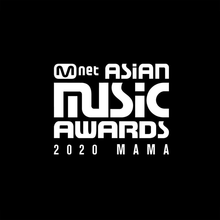 #MAMA is coming back! 2020.12.06   #2020MAMA #Mnet #MnetAsianMusicAwards https://t.co/QfwoRXOCdM