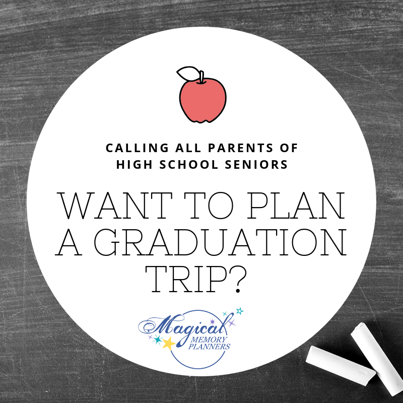 We can help you plan a GREAT family trip your highschool grad will love! #graduation #familytrip #onelasthoorah #trip #travel #senior #highschool #plannow #memories #MMPBookMe #makememories #2021 #travel https://t.co/eNdRHOxWYm https://t.co/PQFUl9si9V