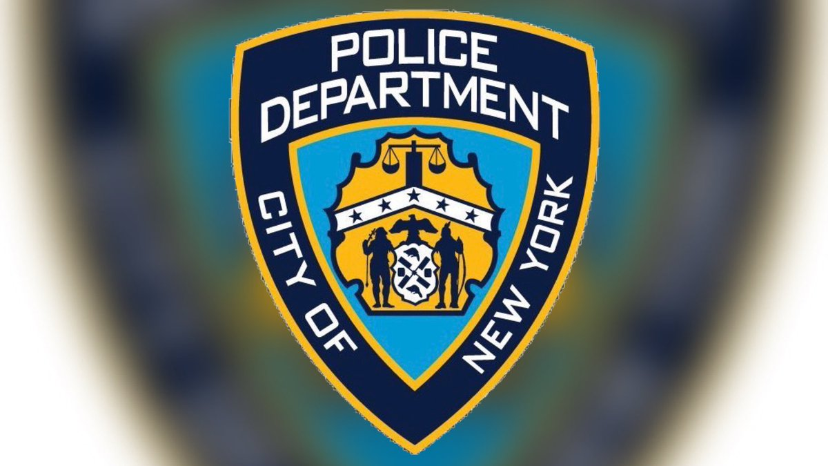 UPDATE: A man has been charged with Reckless Endangerment, Criminal Mischief, Assault & Criminal Trespass in regard to the subway train derailment at the 14th St. Station today. He was seen throwing debris on the tracks. Well done by NYPD cops working quickly to make an arrest. https://t.co/C3dh8iMm04