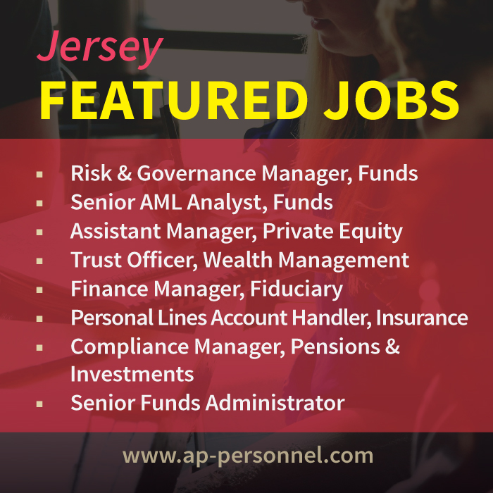 HOT #JOBS IN #JERSEY Visit https://t.co/2ooYnOOJCQ #Jerseyrecruitment #jobsinjersey #fincancejobs #jobsearch #employment #hiring #recruiting #recruitment #finance #job #nowhiring  #applynow #investments #accountant #compliance  #accountancy #audit #privateequity #insurance https://t.co/Z40oB4fsWl