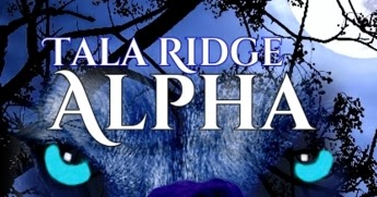 Terrell, teenaged alpha of the Tala Ridge Wolf Pack, faces leadership challenges he never expected when unknown wolves sniff around the pack pups. https://t.co/XdPJpPoOKZ #rt #ku #shiftersshare #youngadult #ya #shifters #WolfPackAuthors #IARTG #paranormal #cleanread #comingofage https://t.co/tXvM0o7Wa4