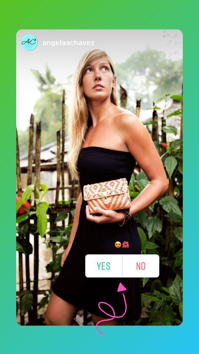 Vanessa belt 🌸 bag only at https://t.co/l32CmtfWVl #sustainablebag #sustainability #sustainablefashion https://t.co/xAoiYJyOCg