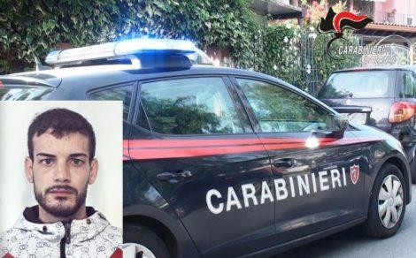 Furti di auto e moto nel Catanese, scattano tre arresti (FOTO) - https://t.co/8RRjyP97Rq #blogsicilianotizie