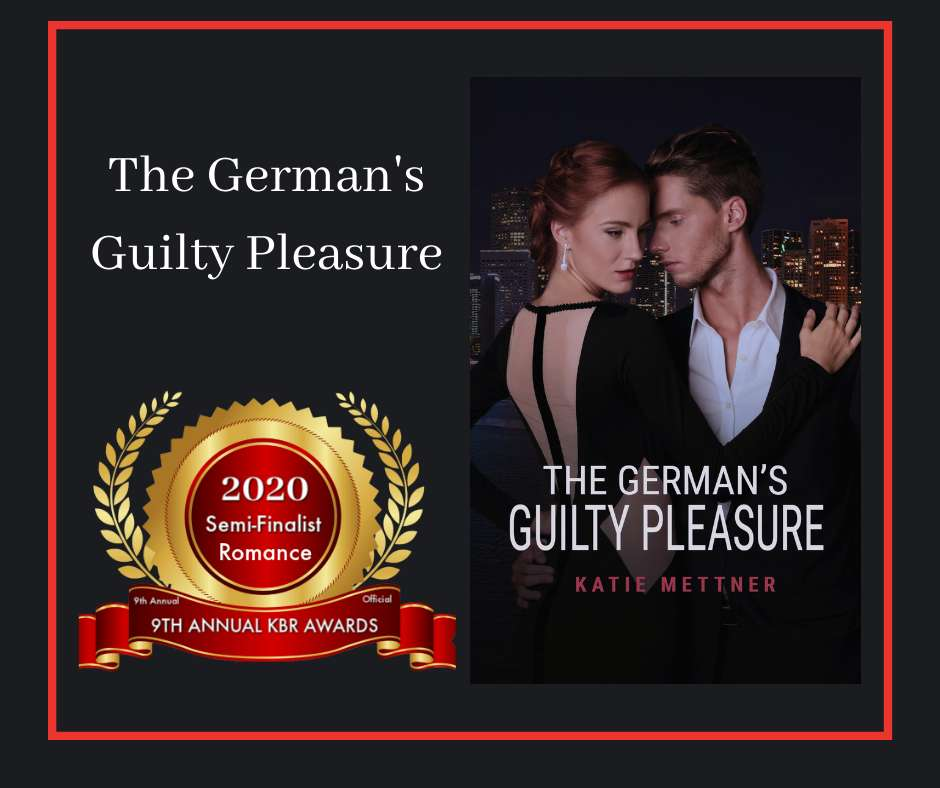 The German's Guilty Pleasure is a semi-finalist in the Kindle Book Awards! You can get your copy on Amazon for #99c or #Free in #KU! https://t.co/HvRVnnYJXL  #Romancereaders #Romancenovels #Amreadingromance https://t.co/CTOz9BNrRg