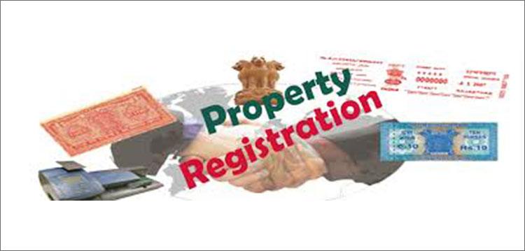 Gujarat Property Registrations Nears Pre-Lockdown Level  Read More https://t.co/ipkdxBMnew  For daily updates, log on to https://t.co/gYAAfDtMGl  #Gujarat #Property #Tax #Registration #RealEstate #Projects #GujaratRERA #RealtyPlus #RPNews https://t.co/7rFNZ1gPNz