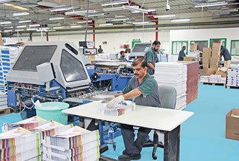 Get information about the perfect book-binding company in Oman. Check out our new blog.  https://t.co/hTDVAJ7XQj  #bookbinding #printing https://t.co/bHArKoZ3XJ