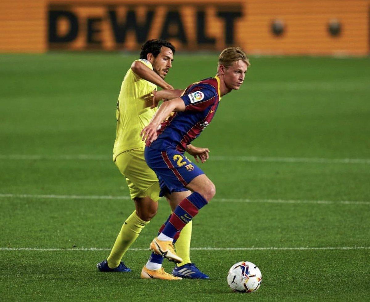 4-0 win 🔵🔴 #forçabarça