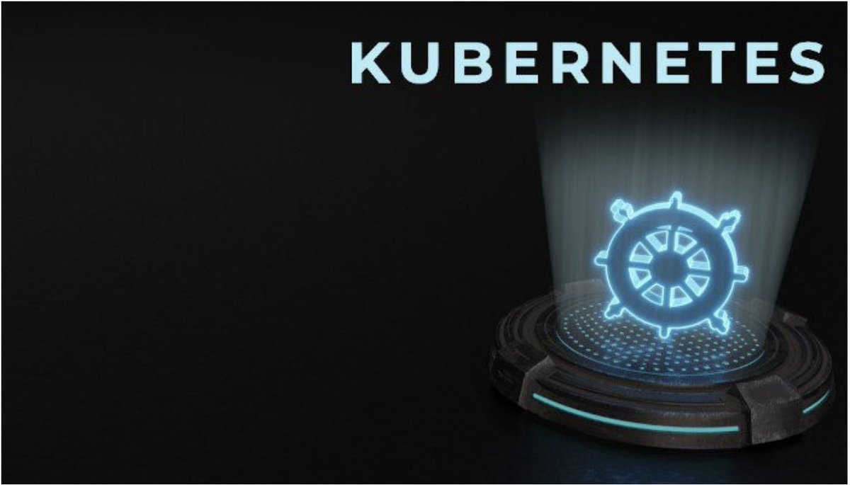"#Couchbase's Anil Kumar discusses, ""The pivotal role of automated #databases in #Kubernetes"" in his post on @Medium #developer https://t.co/63OBRRSOW3 https://t.co/ivO8kEC3iu"