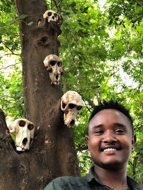 https://t.co/La9MteyHmz  #Ethiopia #OmoValley #omoriver #mamaruethiopiantours #mamarulocalguide #omovalleytribes #omovalleytour #omovalleylocalguide #africa #travel #travelblogger #travelafrica #travelethiopia #seeafrica #visitafrica #monkey #animals https://t.co/Gfj7B4DBh2