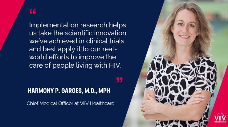 #News for #investors and #media: @ViiVHC, our specialist HIV company, reinforces their commitment to HIV patients. https://t.co/eTqHEok6EA