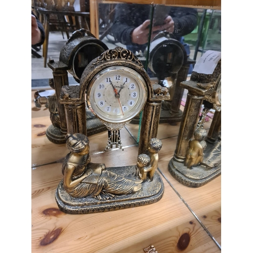Fourtowns Auction LIVE #Auction 29th September @ 6pm BST  View all the catalogues & bid LIVE from home here: https://t.co/GV2zLePocc #antique #decor #collectible #technology #ppe https://t.co/cOQ3gpawpg