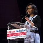 Image for the Tweet beginning: L'Appel pour l'Egalité 📢 Aujourd'hui débute