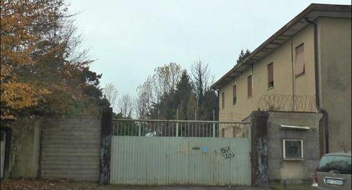 Ex Zanusso di Oderzo, continuano le trattave per i...