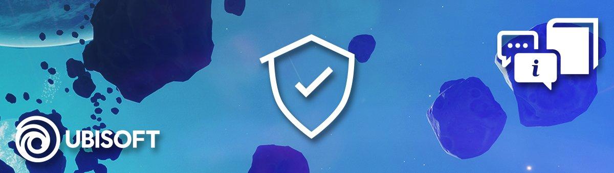 Ubisoft Support Ubisoftsupport Twitter