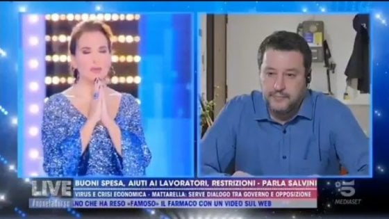 #chiaraferragni