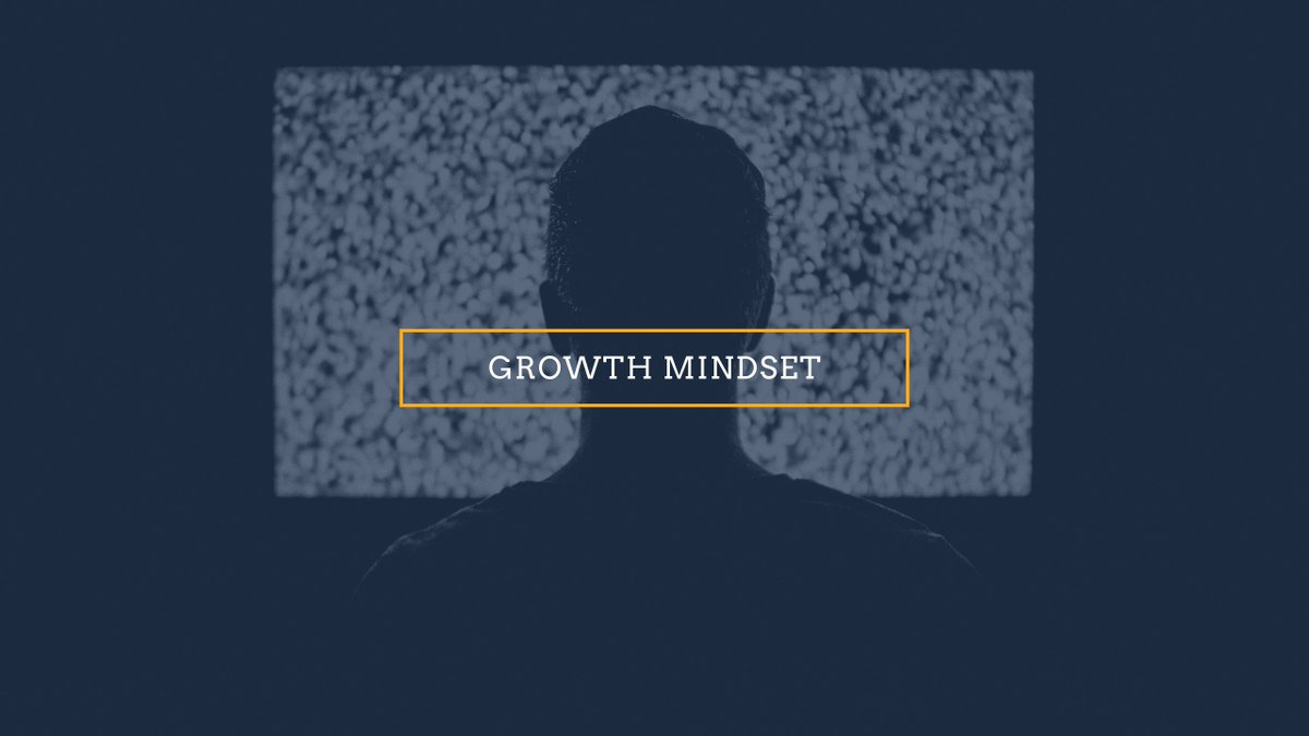 #GrowthMindset : Intellect is an outcome of the technological way of thinking. Intelligence, on the other hand, is insightful thinking https://t.co/ABnW6Z2shB  #Growth #digitalmarketing #digitaltransformation #strategies #marketing #GrowthHacking #GameOfThrones https://t.co/daYjxzAxzz