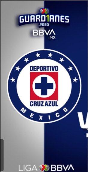 Compiten más en redes sociales los fans de @ClubAmerica 🦅 y @CruzAzulCD 🚂, que los mismos clubes en la cancha , infumable partido , aburrido, insípido, sin garra , ni pasión, gris juego, cada día la @LigaBBVAMX se parece a la #eLigaMx 🎮 , se pierde el interés #ClasicoJoven https://t.co/H7fGjXhlZM