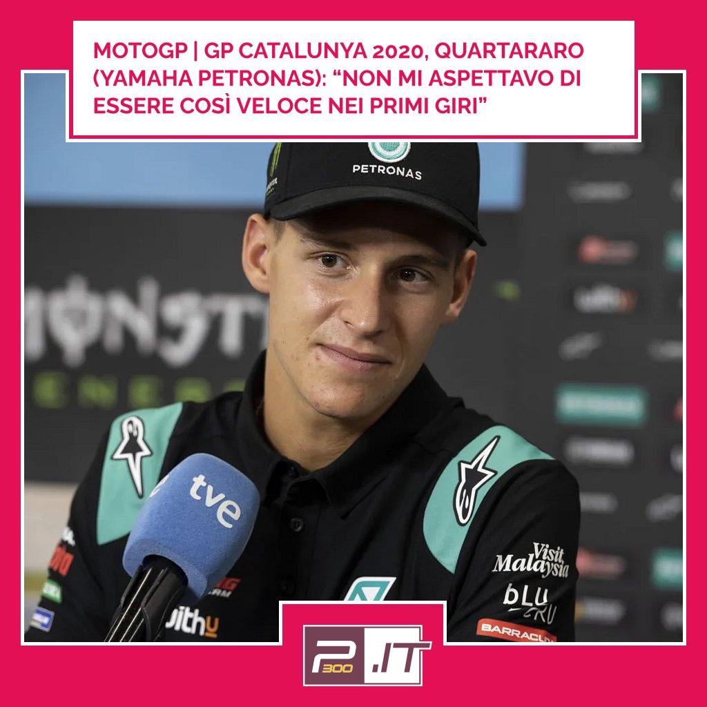 #catalangp