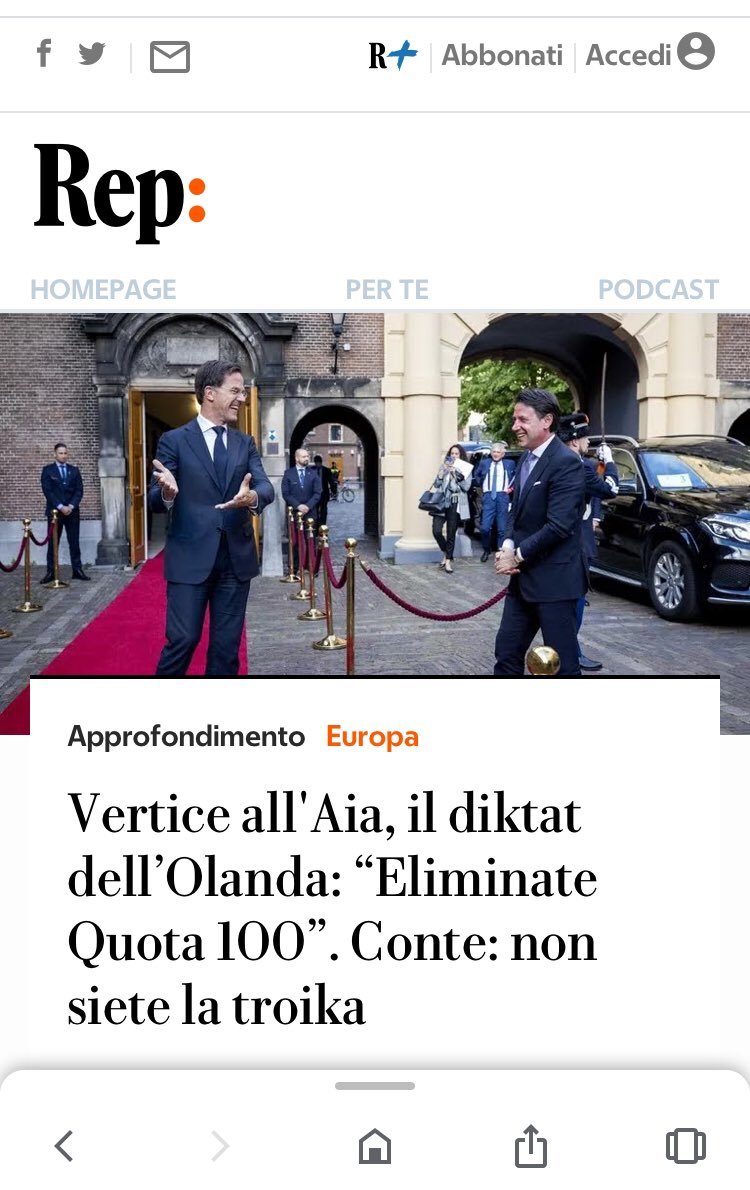 #Quota100