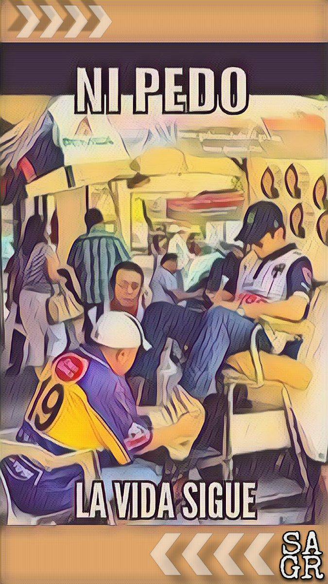 Se perdió el #ClásicoRegio124, pero regresamos a la normalidad!!!  Cada quien en su posición... #Rayados 🇫🇮💪🏻 https://t.co/SpawOTkBp7