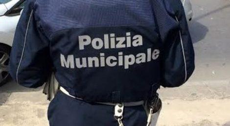 A Palermo quasi nessuno paga le multe stradali, al Comune mancano 82 milioni - https://t.co/UOu3MGAJoF #blogsicilianotizie
