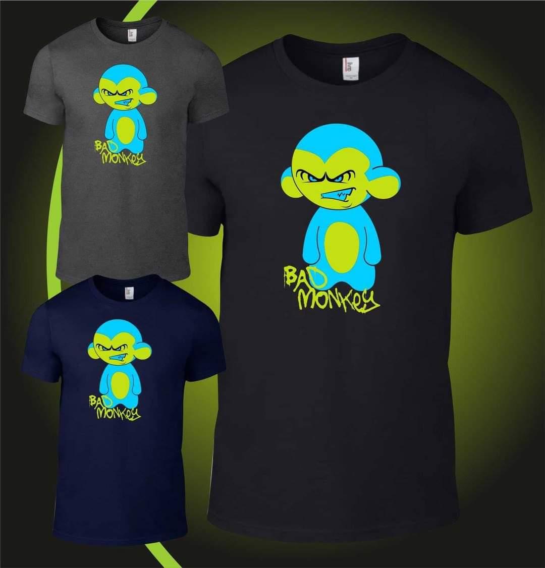 TINY Gecko  Creative designs your way #87RT #SocialTrend #ATSocialMedia #UKSmallBiz #flockBN #smallbizuk #ukbiz #tshirtdesign #smallbusines #tshirtdesigner #graphictshirt #funnytshirt #printedtshirt #tshirtprint #customprints #teeshirt #tshirtbusiness #tees #tshirts https://t.co/rvCukOYixs