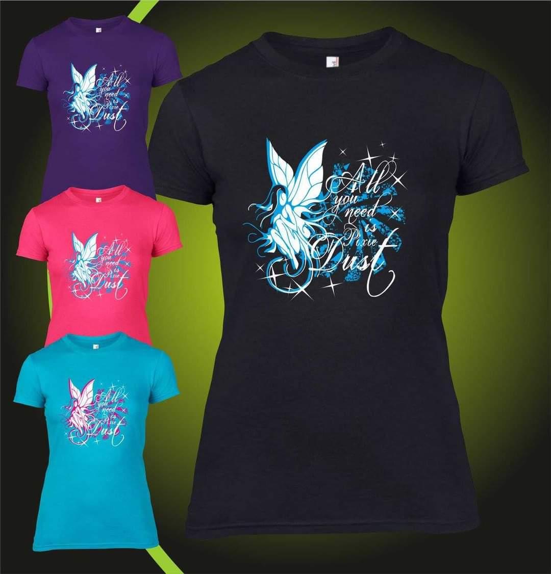 TINY Gecko  Creative designs your way #87RT #SocialTrend #ATSocialMedia #UKSmallBiz #flockBN #smallbizuk #ukbiz #tshirtdesign #smallbusines #tshirtdesigner #graphictshirt #funnytshirt #printedtshirt #tshirtprint #customprints #teeshirt #tshirtbusiness #tees #tshirts https://t.co/5qsVtWOLSp