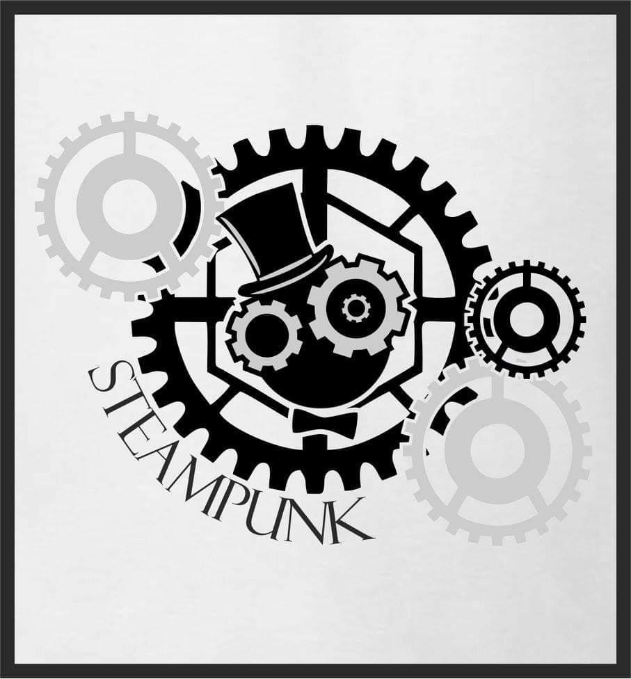 TINY Gecko  Creative designs your way #87RT #SocialTrend #ATSocialMedia #UKSmallBiz #flockBN #smallbizuk #ukbiz #tshirtdesign #smallbusines #tshirtdesigner #graphictshirt #funnytshirt #printedtshirt #tshirtprint #customprints #teeshirt #tshirtbusiness #tees #tshirts https://t.co/53g1aE3we0