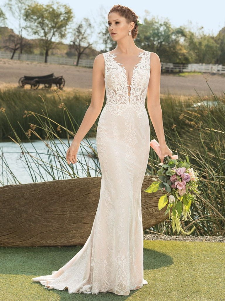 Every girl dreams of her wedding dress. Schedule your appointment now to view some dreamy wedding gowns: (813) 406-0403 #AllBridestobe #weddinggown #tampabrides #clearwaterweddings #prom https://t.co/Efa5QoYubS https://t.co/4NXUiKiQLW
