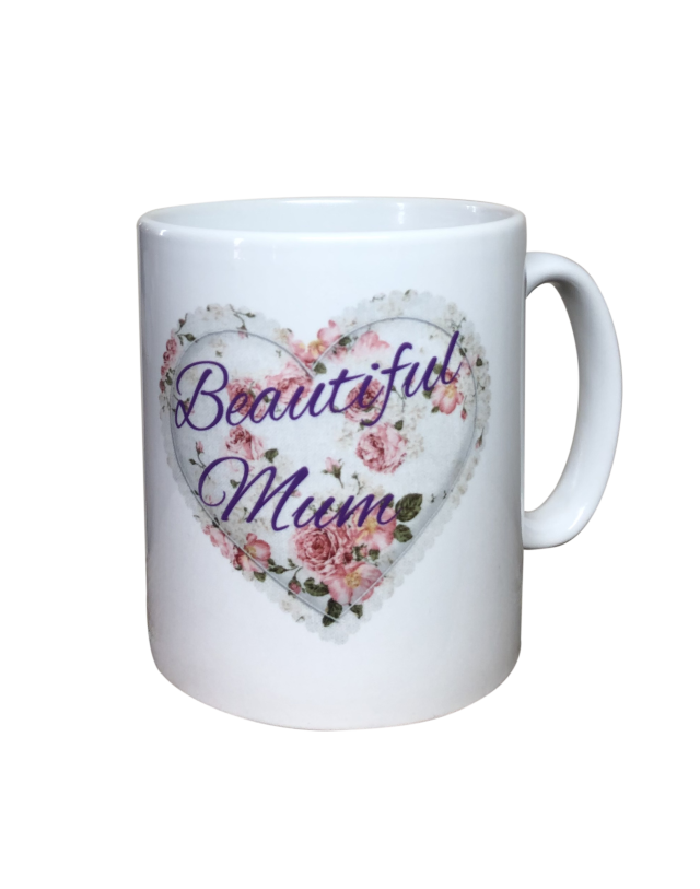 Perfect for Mum's birthday.... Beautiful Mum gift mug  Visit >> https://t.co/y9WCrQQ2Cv   #Mum #Giftsformum #Gifts https://t.co/7ijDzf4xih